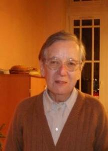 Marie Chrisitne
